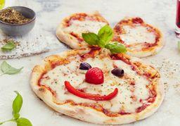 Pizza Bambini