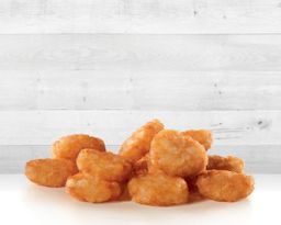 Hash Browns Nuggets