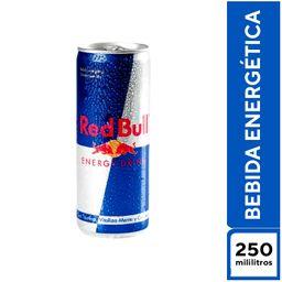 Red Bull Regular 250 ml