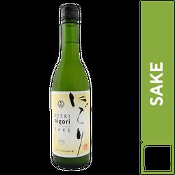 Sake Ozeki Nigori 375 ml