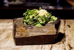 Makoto Salad