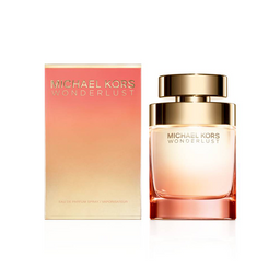 Michael Kors Wonderlust 100ml