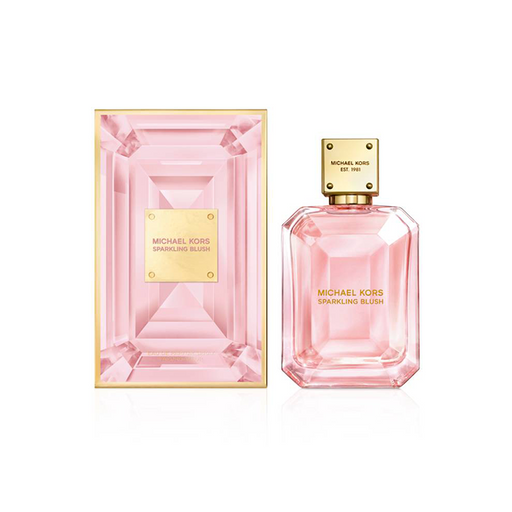 Michael Kors Sparkling Blush 100ml