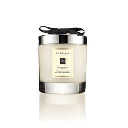 Pomegranate Noir Home Candle 200 g