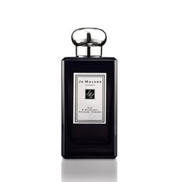 Oud & Bergamot Cologne Intense 100 ml