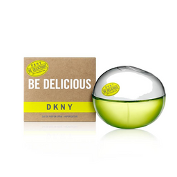 DKNY Be Delicious 100ml