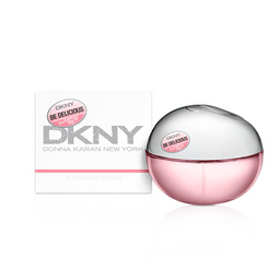 DKNY Fresh Blossom 100ml