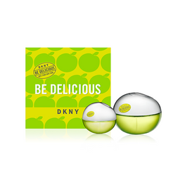 Be Delicious Set