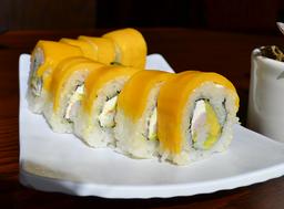 Mangudo Roll