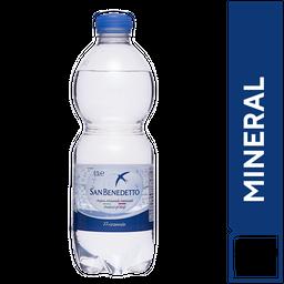 San Benedetto Mineral 500 ml