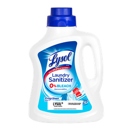 Desmanchador Lysol Desinfectante 2660 mL
