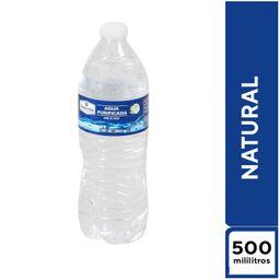 Members Mark 500 ml