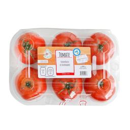 Tomate Invernadero Agros Hidropónico 6 U