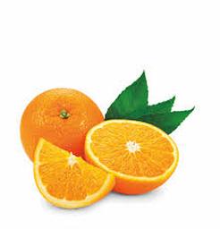 Naranja Valencia 2.27 Kg