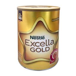 Fórmula Infantil Nestlé Excella Gold 2 Kg