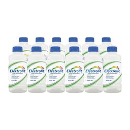 Bebida Hidratante Electrolit Coco 625 mL x 12