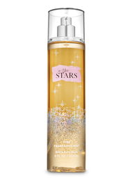 Fragancia Corporal In The Stars 236 mL
