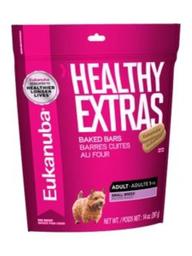 Alimento Para Perro Adulto Raza Pequeña 397 G