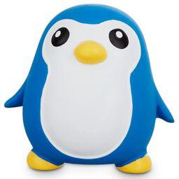 Leaps & Bounds Juguete Chew Pinguino