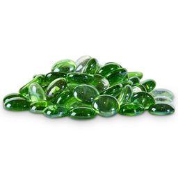 Imagitarium  Gemas Verdes Geen Glass