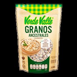 granos Ancestrales Verde Valle 360R