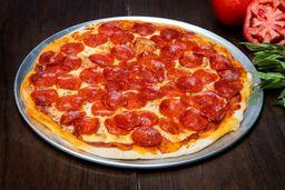 Pizza Pepperonisima