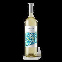 Vino Blanco Baldosa - Vinìcola Santa Elena  - Botella 750 ml