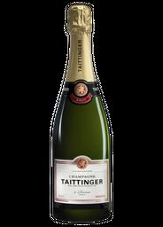 Taittinger Brut Reserve 750 ml