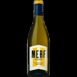 VB Merf Chardonnay 750 ml