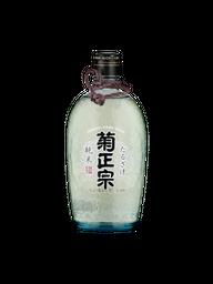 Sake Taru Junmai 720 ml