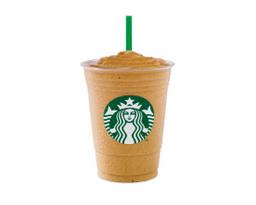 2x1 Café frappuccino Grande