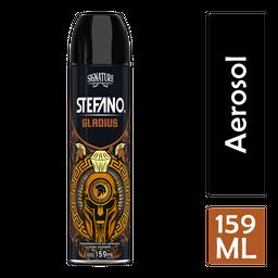 Desodorante Stefano Gladius 113 g