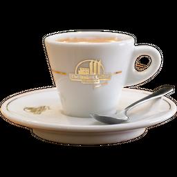 Espresso 60 ml