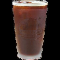 Iced Coffee 345 ml