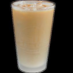 Iced Latte 345 ml