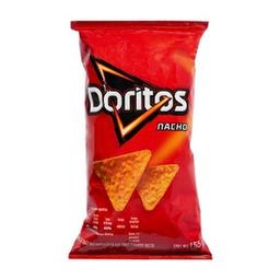 Botana Doritos Nacho