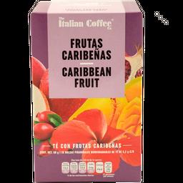 Frutas Caribeñas
