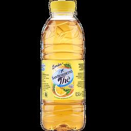San Benedetto Té Limón 500 ml