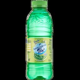 San Benedetto Té Verde 500 ml