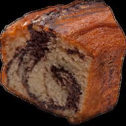 Rosca Marmoleada