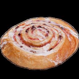 Pan Danés