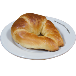 Croissant Hornedo