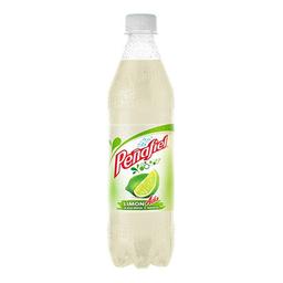 La Comer Peñafiel Limonada Pet