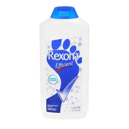 Desodorante Rexona Efficient Para Pies