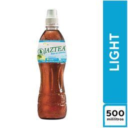 Jaztea Light 500 ml