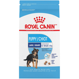 Royal Canin - Maxi Cachorro