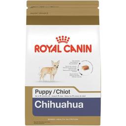 Royal Canin Chihuahua Para Cachorro