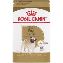 Royal Canin - Pug Adulto