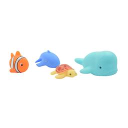 Juguete de Baño Marine Animal