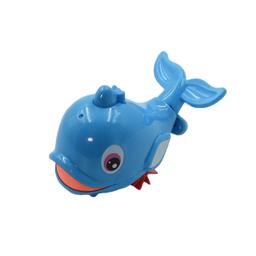 Juguete Para Baño Delfín